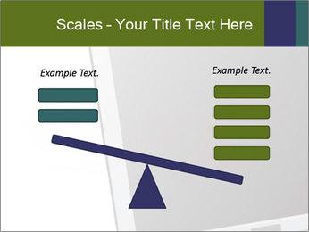 0000060405 PowerPoint Template - Slide 89