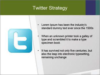 0000060405 PowerPoint Template - Slide 9