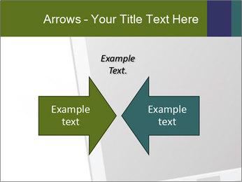 0000060405 PowerPoint Template - Slide 90
