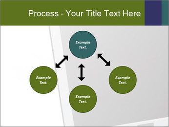 0000060405 PowerPoint Template - Slide 91