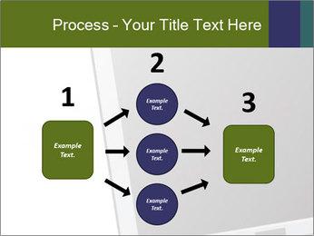 0000060405 PowerPoint Templates - Slide 92