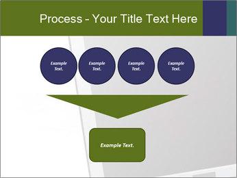 0000060405 PowerPoint Template - Slide 93
