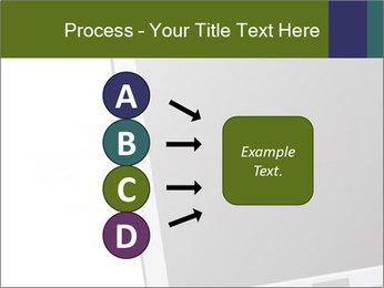 0000060405 PowerPoint Templates - Slide 94