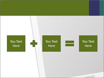 0000060405 PowerPoint Template - Slide 95