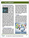 0000060405 Word Template - Page 3