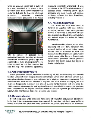0000060405 Word Template - Page 4