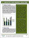 0000060405 Word Template - Page 6