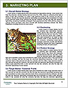 0000060405 Word Template - Page 8