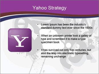 0000060406 PowerPoint Template - Slide 11