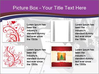 0000060406 PowerPoint Template - Slide 14