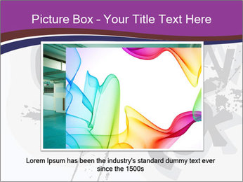 0000060406 PowerPoint Templates - Slide 15