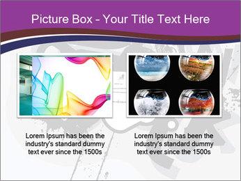 0000060406 PowerPoint Template - Slide 18