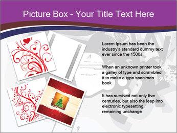 0000060406 PowerPoint Template - Slide 23