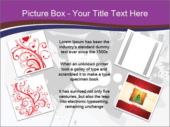 0000060406 PowerPoint Templates - Slide 24