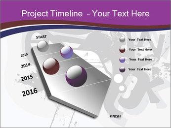 0000060406 PowerPoint Template - Slide 26
