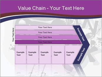 0000060406 PowerPoint Templates - Slide 27