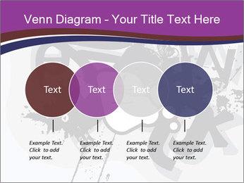 0000060406 PowerPoint Templates - Slide 32