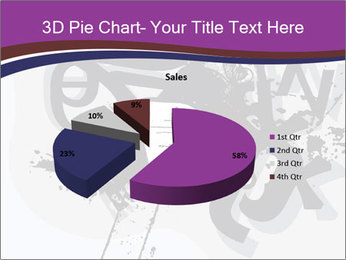 0000060406 PowerPoint Templates - Slide 35