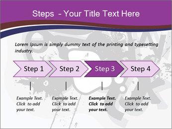 0000060406 PowerPoint Template - Slide 4