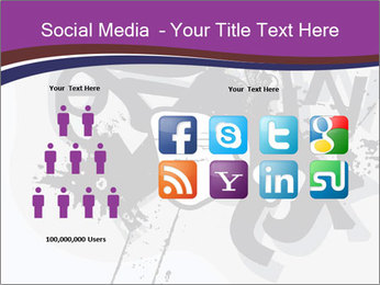 0000060406 PowerPoint Template - Slide 5