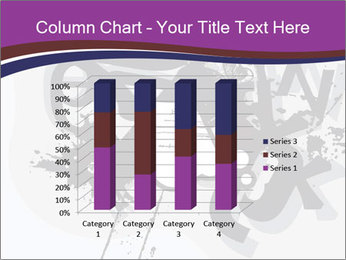 0000060406 PowerPoint Templates - Slide 50