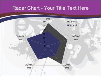 0000060406 PowerPoint Template - Slide 51