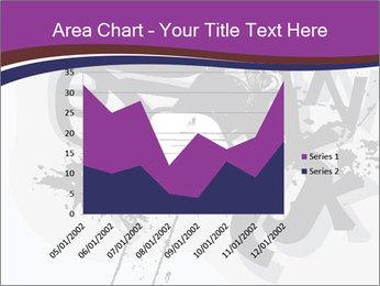 0000060406 PowerPoint Templates - Slide 53