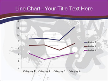 0000060406 PowerPoint Templates - Slide 54