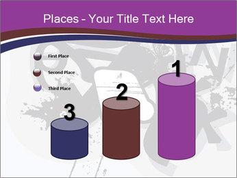 0000060406 PowerPoint Template - Slide 65