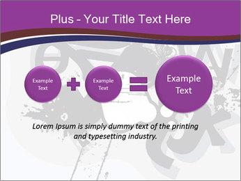 0000060406 PowerPoint Template - Slide 75