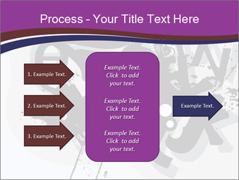 0000060406 PowerPoint Template - Slide 85