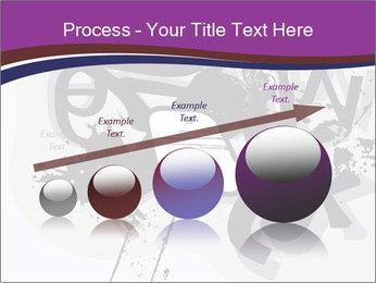 0000060406 PowerPoint Template - Slide 87