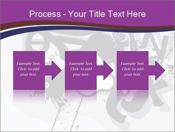 0000060406 PowerPoint Template - Slide 88