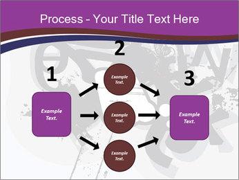 0000060406 PowerPoint Template - Slide 92