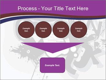 0000060406 PowerPoint Template - Slide 93