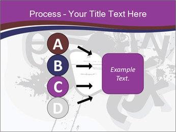 0000060406 PowerPoint Template - Slide 94