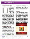 0000060406 Word Templates - Page 3