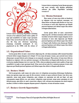 0000060406 Word Template - Page 4