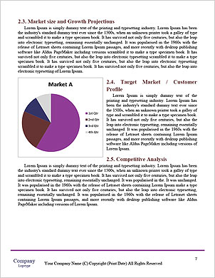 0000060406 Word Template - Page 7