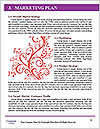 0000060406 Word Templates - Page 8