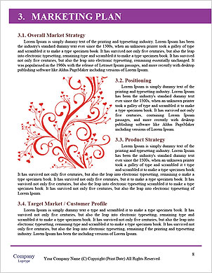0000060406 Word Template - Page 8