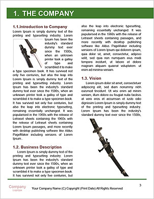 0000060408 Word Template - Page 3