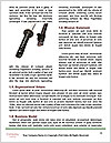 0000060408 Word Templates - Page 4