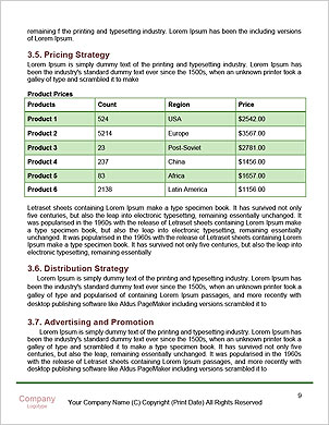 0000060408 Word Template - Page 9