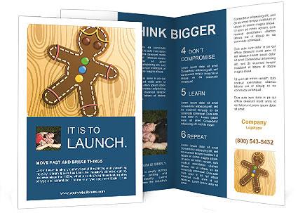 0000060409 Brochure Template