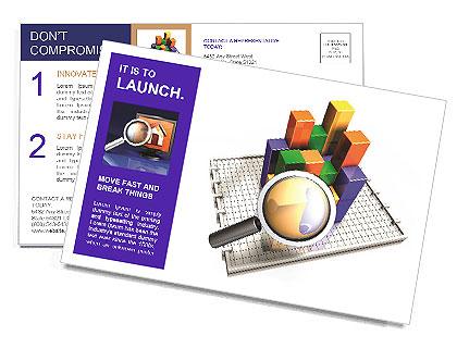 0000060411 Postcard Templates