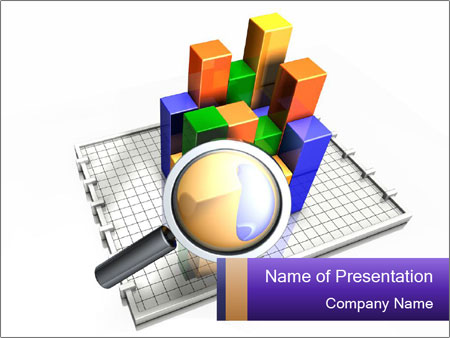 0000060411 PowerPoint Templates