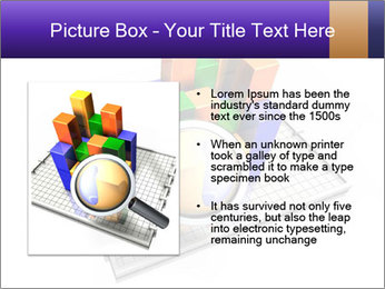 0000060411 PowerPoint Templates - Slide 13