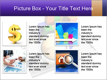 0000060411 PowerPoint Templates - Slide 14