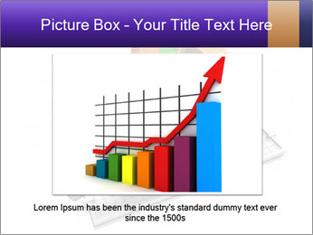 0000060411 PowerPoint Templates - Slide 15